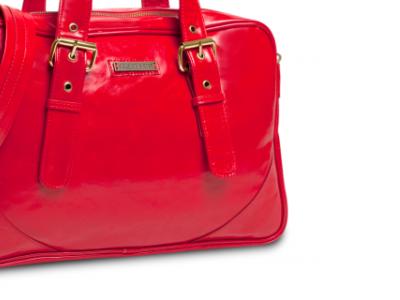 bag comp walk-on-water tex11299133