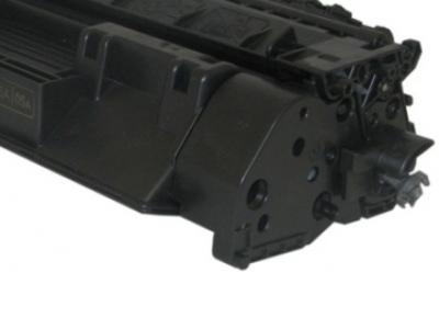 ink cart hp ce505a profiline