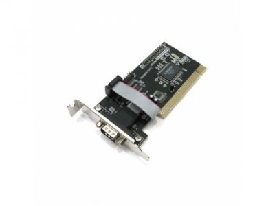 adapter stlab i212 pci rs232 2port