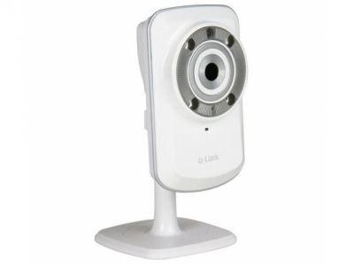 webcam ipcam d-link dcs-932l