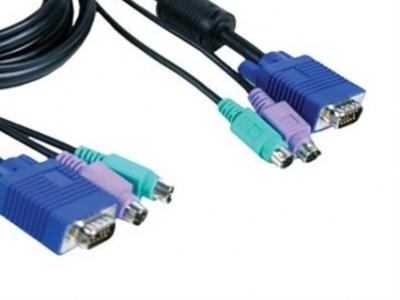cable d-link dkvm-cb3