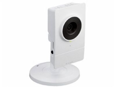 webcam ipcam d-link dcs-2103