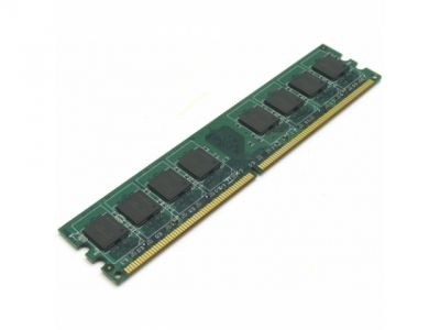 ram ddr3 2g 1333 silicon power