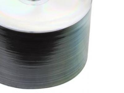 media dvd-r oem 4g7 16x inc-print bulk50