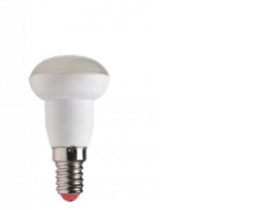 light lamp led ekonomka 3w e1430 r39 reflector
