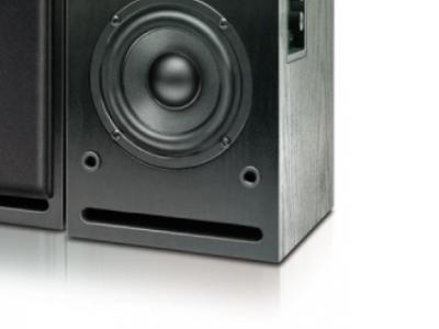 spk fd sps-630 black
