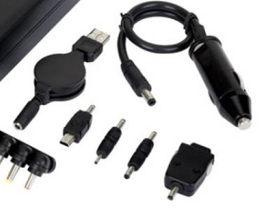nbacs converter gembird eg-mc-002 90w