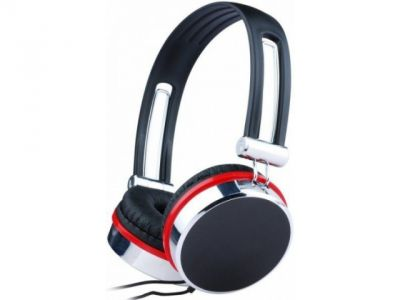 headphone gembird mhs-903+microphone