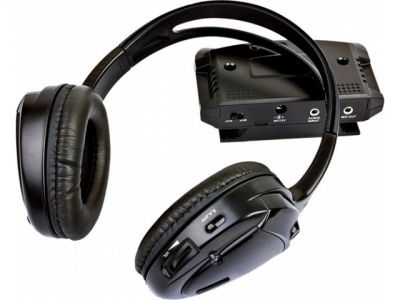 headphone gembird whs-104 rf