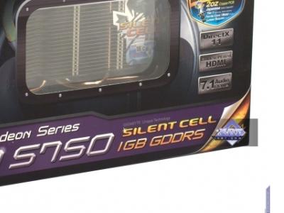 vga gigabyte pci-e gv-r575sl-1gi 1024ddr5 128bit box