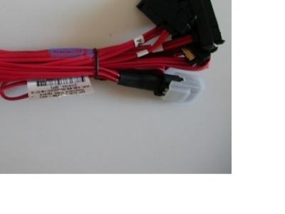 serverparts cable sas-sata hp 487736-001