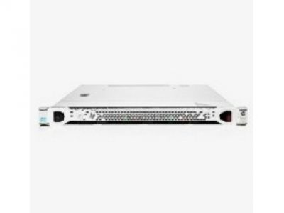 comp hp proliant dl320e gen8 686137-425 g630