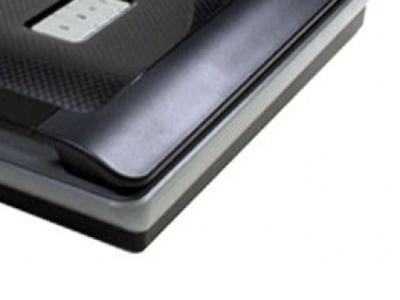 scan hp sjg4050