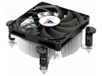 cooler glacialtech igloo i630