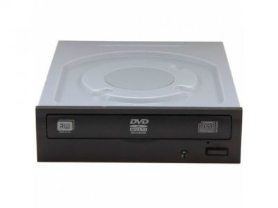 cd dvdrw lite-on ihas120-04 black