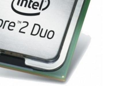 cpu s-775 core2duo-e8200 oem