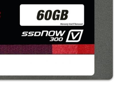 ssd kingston 60 sv300s3d7-60g