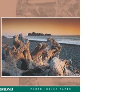 paper lomond a4 230g 50l mat