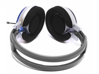 headphone dialog m-850hv+microphone