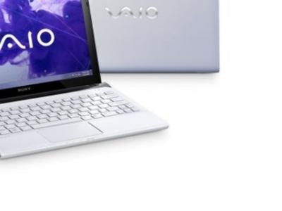 nb sony sve1112m1rw e2-1800 4g 500 white