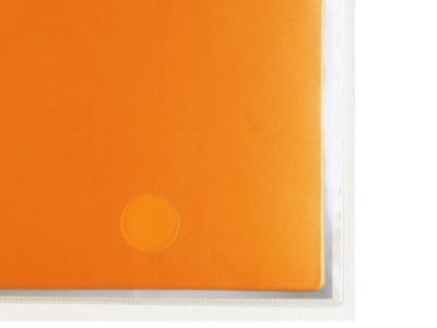 pad nova fun orange