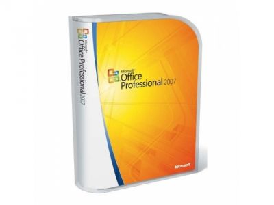 soft microsoft office professional plus 2007 en 79p-00031
