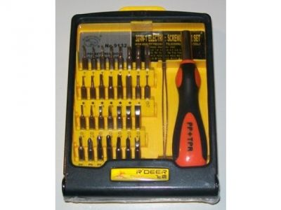 tools otvertka-32