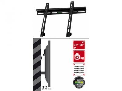 other holder arm tv-lcd-06801 37-60 81-6kg