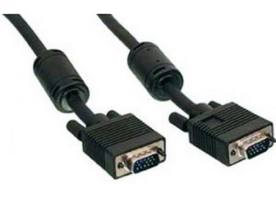 cable vga ccb-ppvga-6b 15m-15m 1m8 black