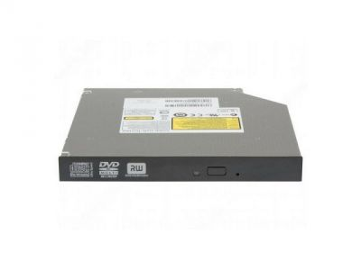 cd dvdrw pioner dvr-td11rs black