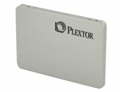 ssd plextor 256 px-256m5p