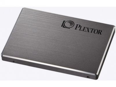 ssd plextor 128 px-128m5