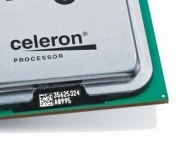 cpu s-775 celeron-e3300 2500 oem