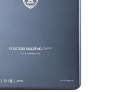 tablet prestigio multipad pmp5297c quad
