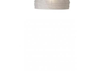 light table-lamp ikea regolit
