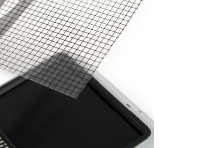 nbacs screen protection film 5