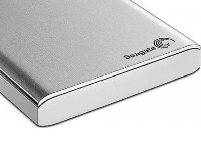 hddext seagate 1000 stbu1000201 silver
