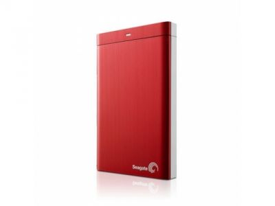hddext seagate 1000 stbu1000203 red