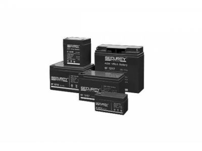 ups battery sf sf1218 18ah