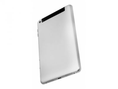 tablet smarty mini-7 no cover