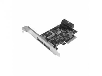 adapter stlab a370 pci-e