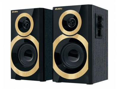 spk sven sps619 gold-black
