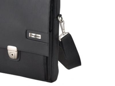 bag comp targus cnxs1-10 used