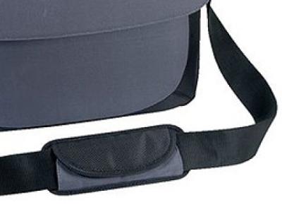 discount bag comp targus tbm016eu likenew