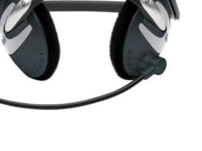headphone trust hs-2200