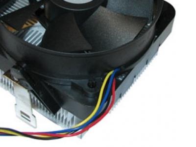 discount cooler coolermaster ck9-9hdsa-pl-gp used