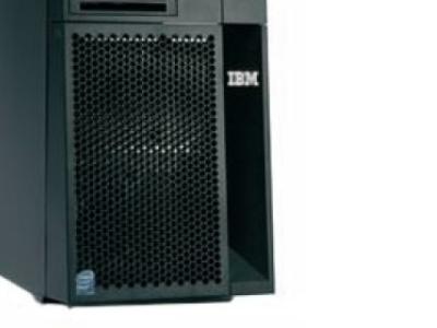 comp ibm x3200-m3 7328pbh