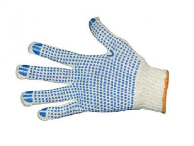 other gloves 7-5