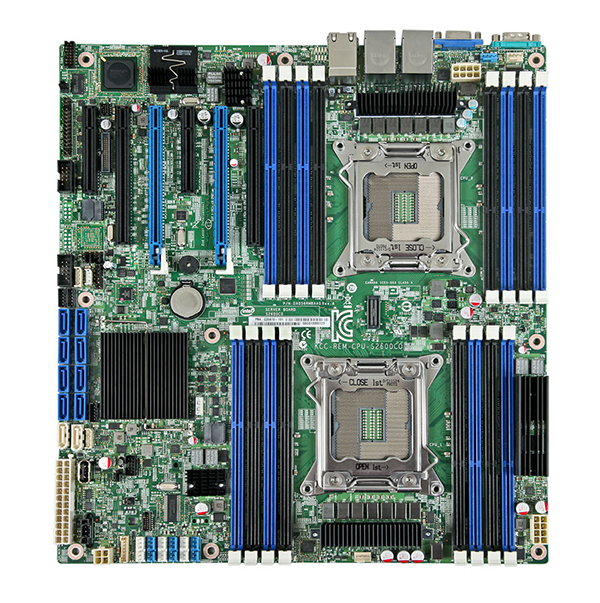 server-board-s2600co-top-down-view-lg.png